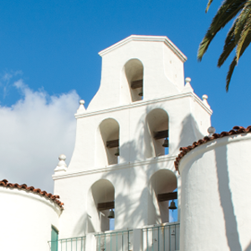 hepner hall tower